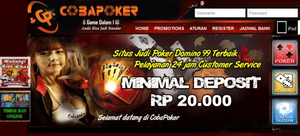cobapk-agen-poker-online-domino-qq-terpercaya-indonesia