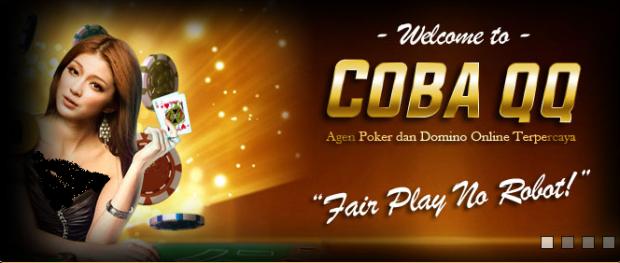 cobaqq-agen-poker